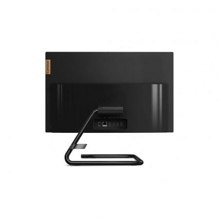 Lenovo IdeaCentre PC AIO 3 22IMB05 Touch