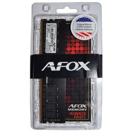 Afox DDR4 16GB 2666Mhz