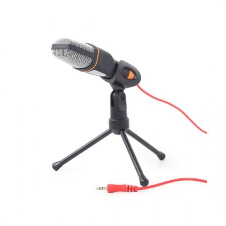 Gembird Mikrofon MIC-D-03