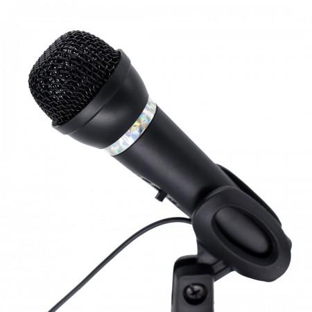 Gembird Mikrofon MIC-D-04