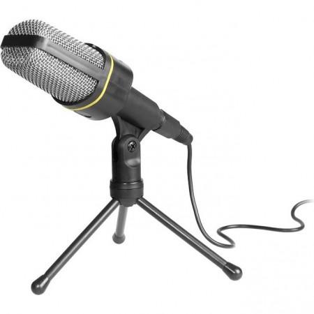 Tracer Mikrofon Screamer Tramic 44883