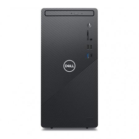 Dell Inspiron 3881 Desktop PC Win Home