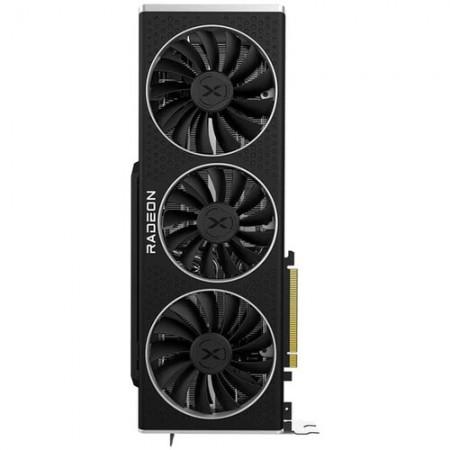 XFX AMD Radeon Speedster MERC 319 RX 6900XT 16GB