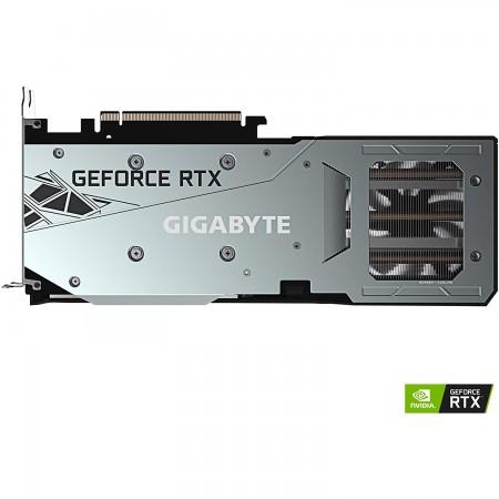 Gigabyte Gaming nVidia GeForce RTX 3060 12GB OC