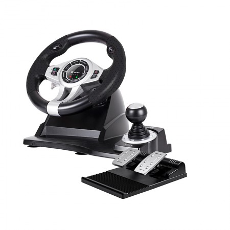 Tracer Volan PC/PS3/PS4/XONE Roadster