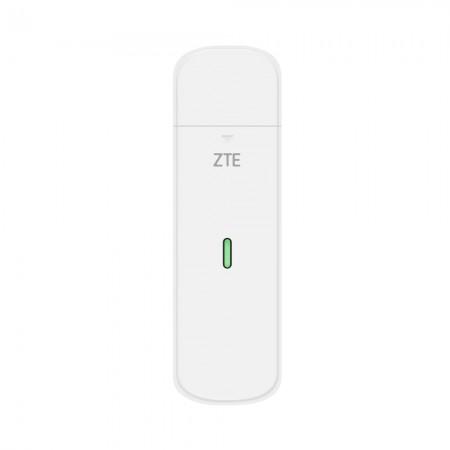 ZTE LTE USB Modem MF833U1 White