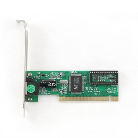 Gembird NIC-R1 LAN PCI