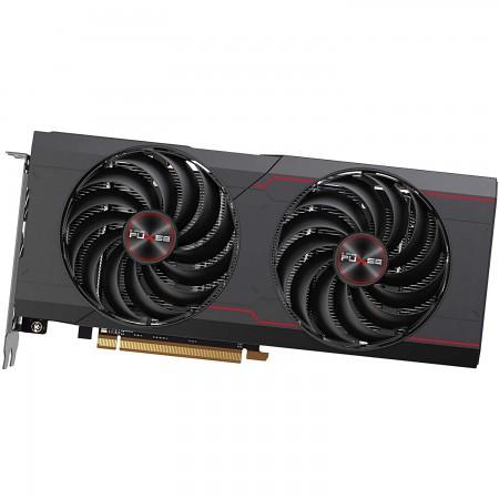 Sapphire AMD Radeon Pulse RX 6700XT 12GB