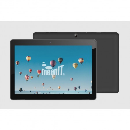 MeanIT Tablet X20 10.1
