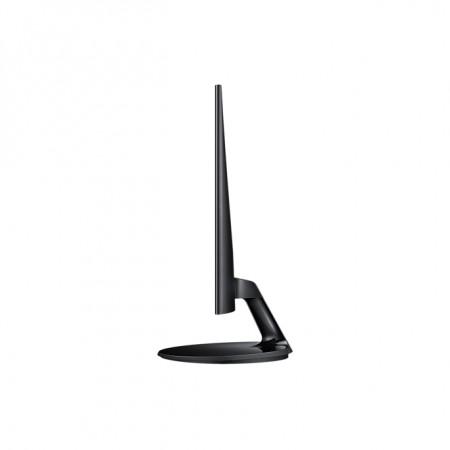 """24"""" Samsung LS24F350FHRXEN Display"""