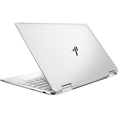 HP Notebook Spectre x360 13-aw0025nn