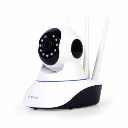 Gembird IP Camera ICAM-WRHD-02 1080P