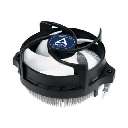Arctic CPU Cooler Alpine 23
