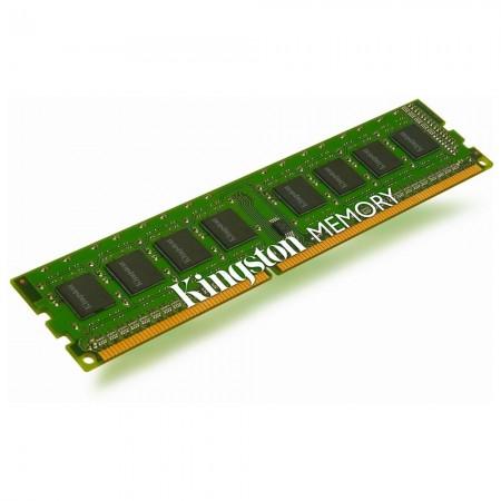 Kingston DDR3-1600 8GB PC3-12800