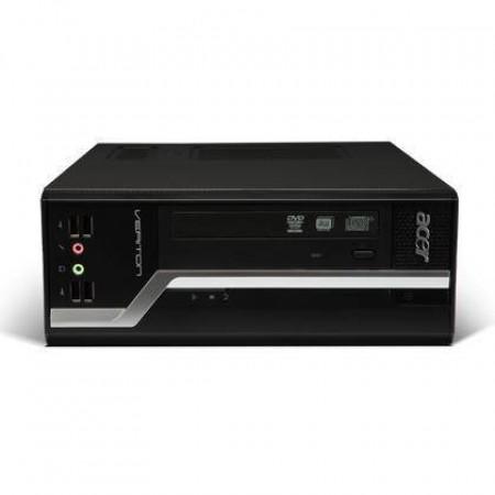Acer Veriton Desktop PC X2631GW10PK4