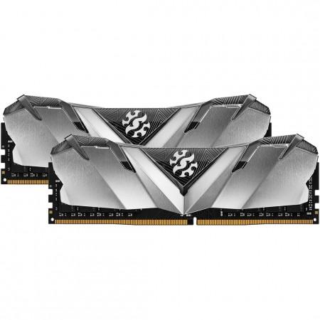 ADATA XPG Gammix D30 DDR4 3200MHz 16GB (2x8GB)