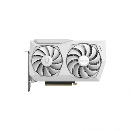 Zotac nVidia GeForce RTX 3070 8GB OC White Edition