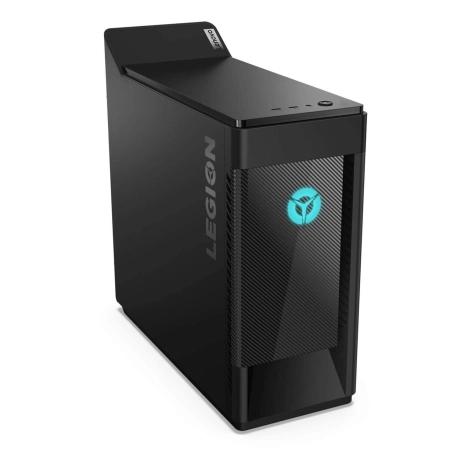 Lenovo Legion Desktop PC T5 90NC001MUS