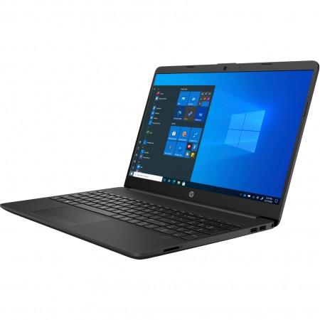 HP Notebook 250 G8 2E9G9EA
