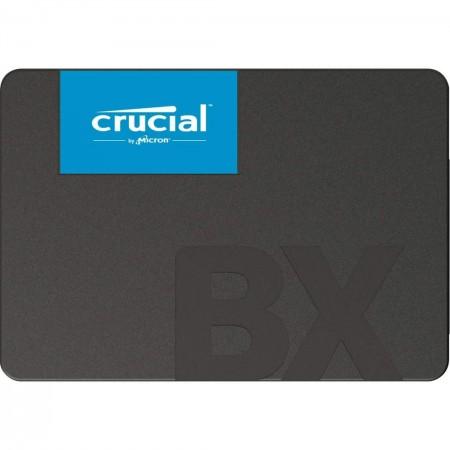 """Crucial SSD 1TB BX500 2.5"""" SATA3"""