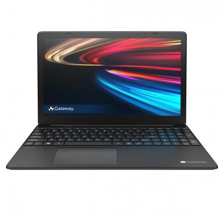 Gateway Notebook GWTN156 Black