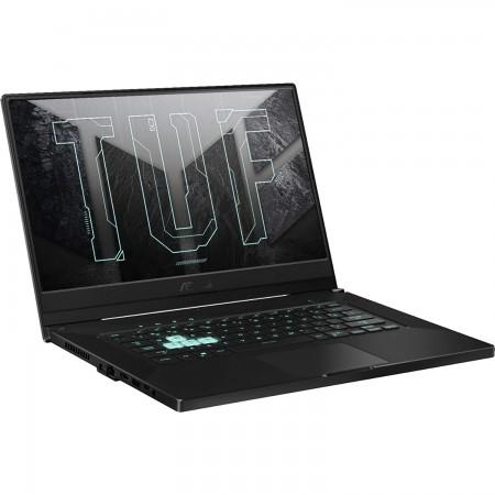 ASUS Notebook Gaming TUF Dash FX516PM
