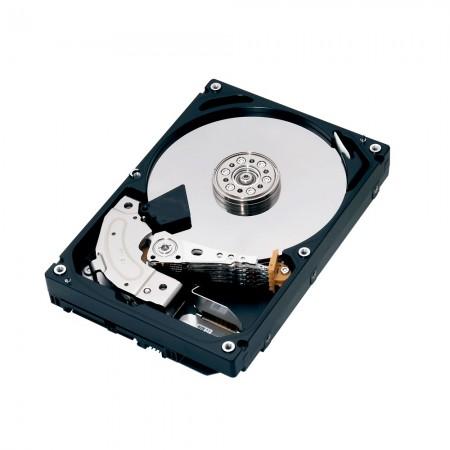 Seagate 14TB SATA3 HDD Exos ST14000NM005G