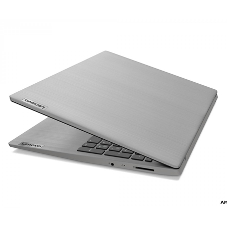 Lenovo Ideapad 3-15ADA 81W100SHPB