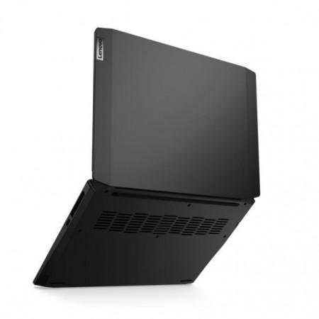 Lenovo IdeaPad Gaming 3 15ARH05 82EY00EFPB