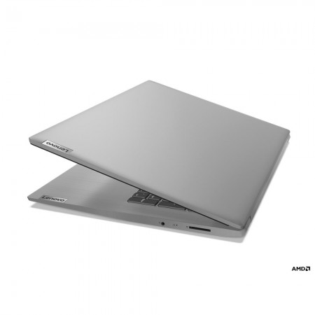Lenovo Ideapad 3-15ADA05 81W100B7PB
