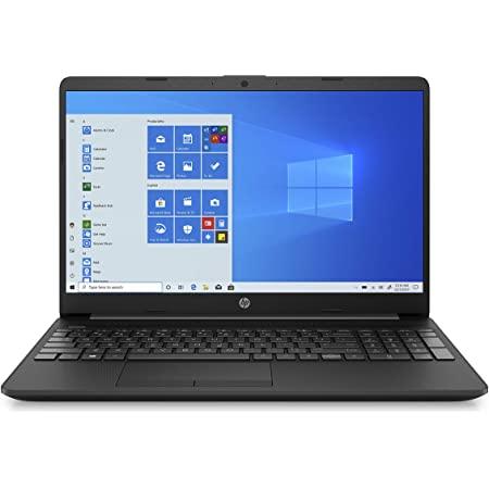 Dell Notebook Vostro 3401
