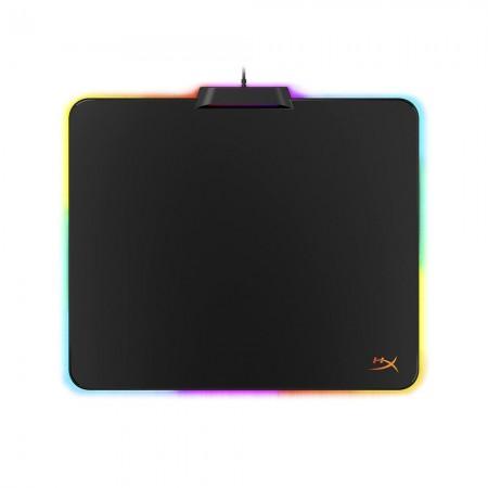 Kingston HyperX Podloga Fury Ultra RGB