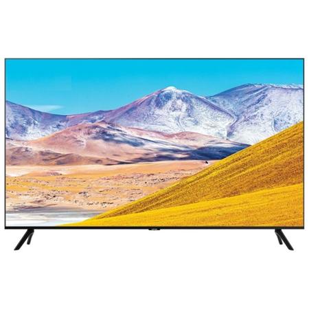 "75"" SAMSUNG TV TU8079 UHD 4K"