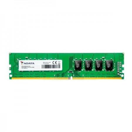 ADATA Premier 8GB DDR4 2666MHz