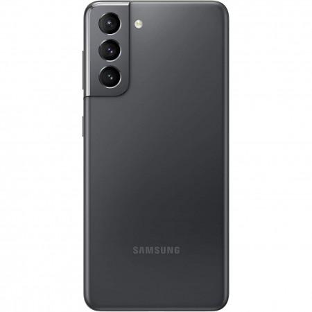 Samsung Galaxy S21 128GB Phantom Grey