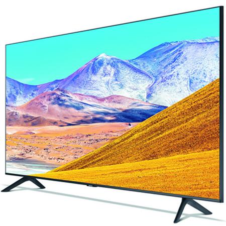 "82"" Samsung TV GU82TU8079U UHD 4K"