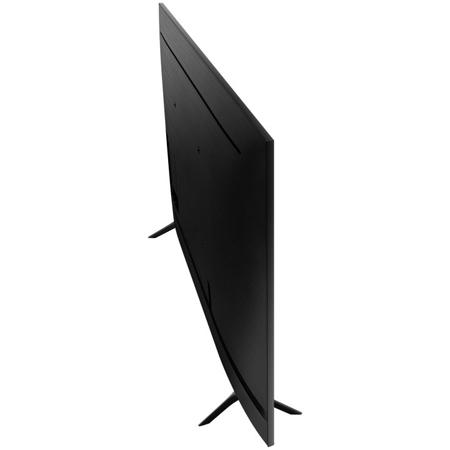 "85"" Samsung QLED TV GQ85Q60TGU UHD 4K"