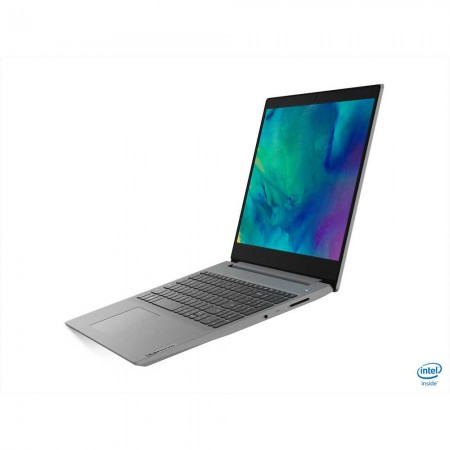 Lenovo Notebook 3 15IIL05 81WE0048PB