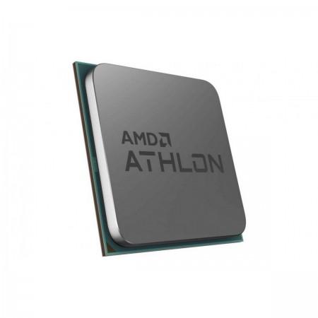 AMD Athlon 3000G TRAY