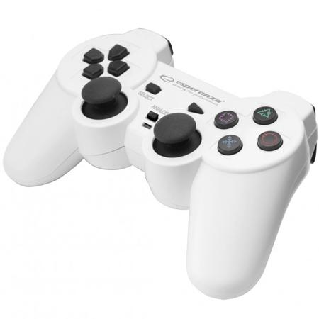 Esperanza Gamepad Corsair GX500