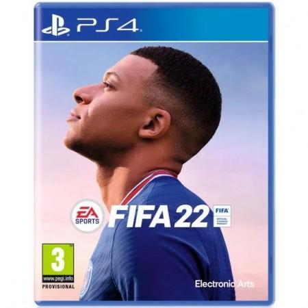 FIFA 22 /PS4