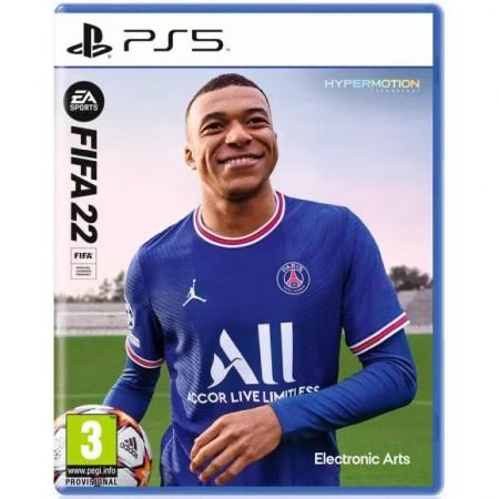 FIFA 22 /PS5