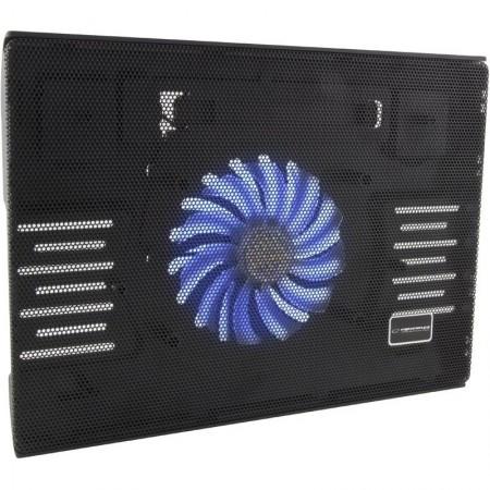 Esperanza Notebook Cooler EA142