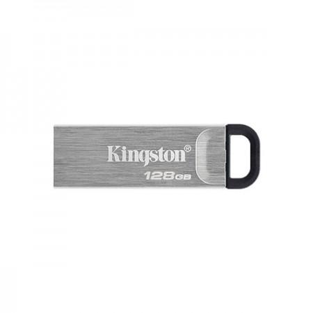 Kingston USB Memorija Kyson 128GB USB 3.2