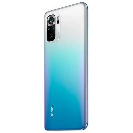 Xiaomi Redmi Note 10S 6/64 Blue