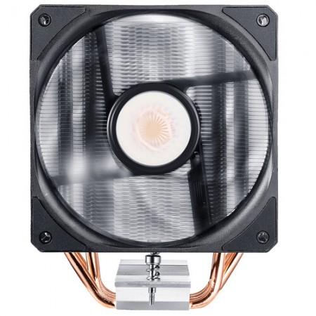 Cooler Master CPU Cooler Hyper 212 EVO V2