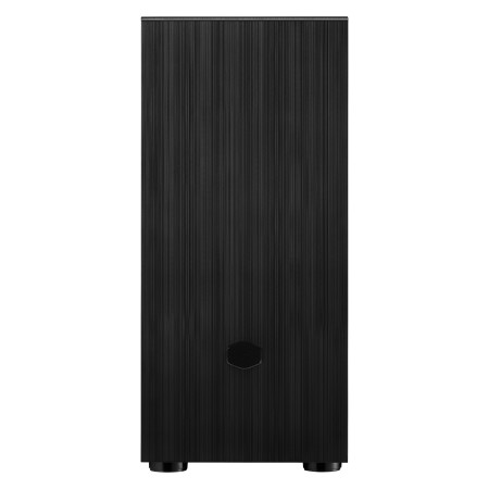 Cooler Master Case MasterBox MB600L V2