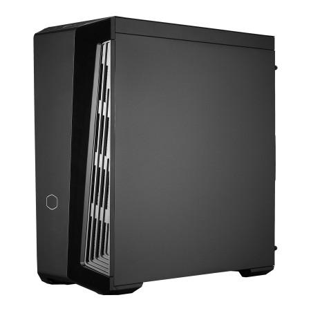 Cooler Master Case MasterBox 540