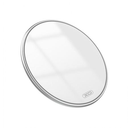 XO WX016 Wireless Fast Charger 10W White