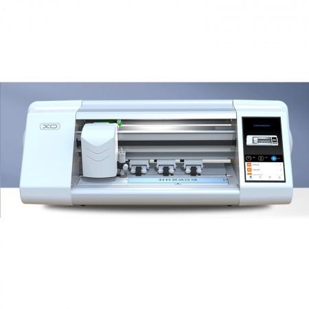 XO CFM01 Generation intelligent film cutting machine